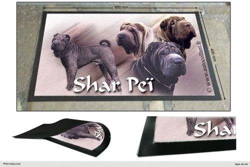Pets-easy.com Esterilla