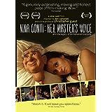 Nina Conti : Her Master's Voice UK DVD