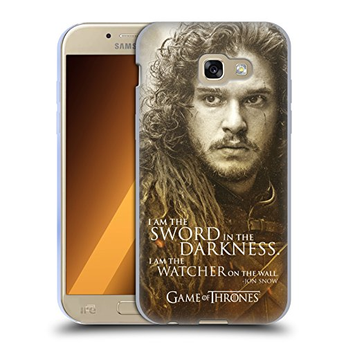 offizielle-hbo-game-of-thrones-jon-snow-character-portraits-soft-gel-hulle-fur-samsung-galaxy-a5-201