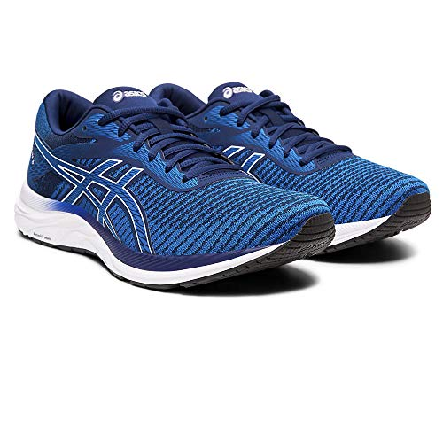 ASICS Gel-Excite 6 Twist Zapatillas para Correr - AW19-44.5