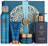Rituals The Ritual of Hammam, Purifying Geschenkset, M