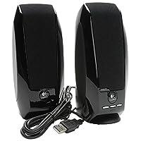 Logitech S150 1+1 USB Speaker