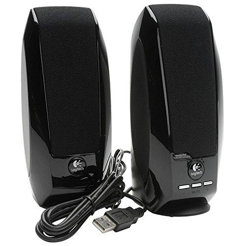 Logitech OEM S150 2.0 Speaker Sy...