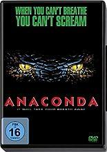 Anaconda hier kaufen
