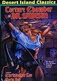 Torture Chamber Of Dr. Sadism / (Ntsc) [DVD] [Region 1] [NTSC] [US Import]