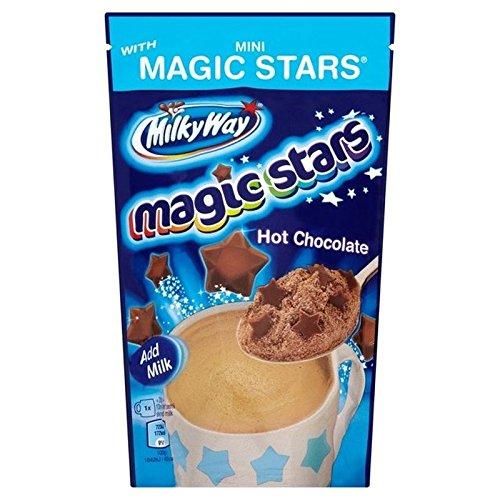 milky-way-las-estrellas-magicas-140g-chocolate-caliente