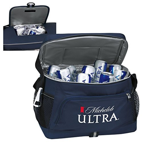 michelob-ultra-carry-along-cooler-by-michelob-brewing-co
