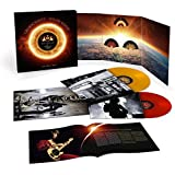 SOLAR MOVIE?ROCKPALAST & BERLIN 1978 (LTD. BOXSET)