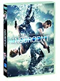 Insurgent - The Divergent Series [Italia] [DVD]