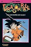 Dragon Ball, Bd.7, Das Labyrinth der Fallen - Akira Toriyama