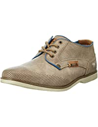 Mustang 4089-304, Derby Homme