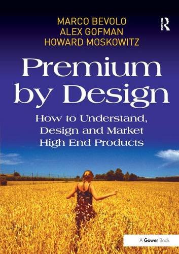 premium-by-design-how-to-understand-design-and-market-high-end-products