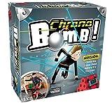 Chrono Bomb Action Game