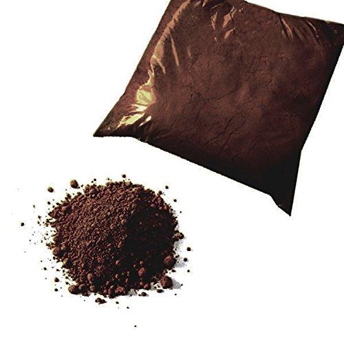 pigmentpulver-eisenoxid-oxidfarbe-1kg-farbpigmente-fur-beton-wand-farbe-dunkelbraun-braun
