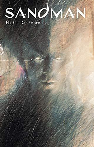 Sandman núm. 01 (de 10): Preludios y Nocturnos (Sexta edición) por Neil Gaiman