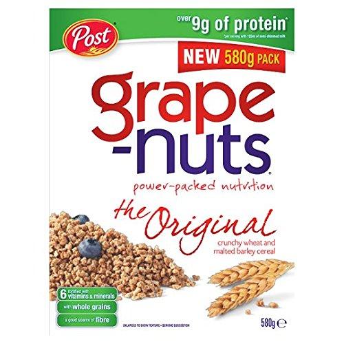 grape-nuts-580g
