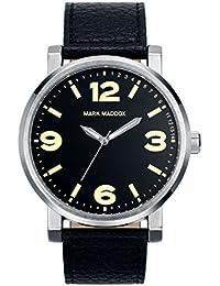 Mark Maddox Reloj de caballero HC0003-55