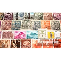 Amazon.es: Colección de sellos: Juguetes y juegos