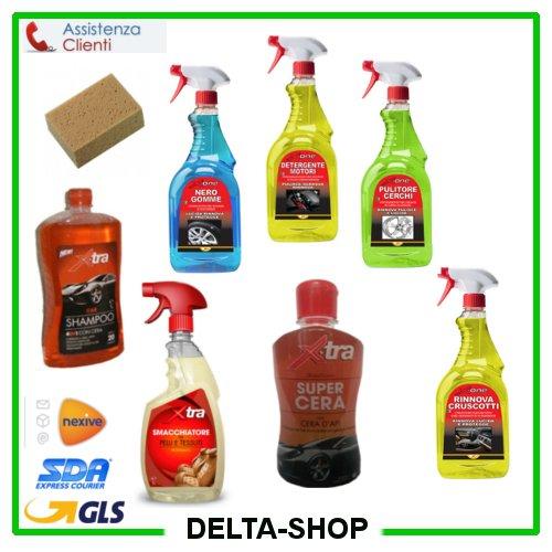 kit-lavaggio-auto-interno-esterno-cera-protezione-carrozzeria-con-spugna