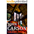CRASH POINT ( DI Frank Miller series Book 1)