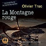 Telecharger Livres La Montagne Rouge Klemet Nango et Nina Nansen 3 (PDF,EPUB,MOBI) gratuits en Francaise