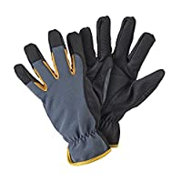 Briers Advanced All Weather Gardening Gloves
