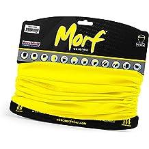 Schlauchschal Morf® Original | Ideal für Fitness und Freizeit