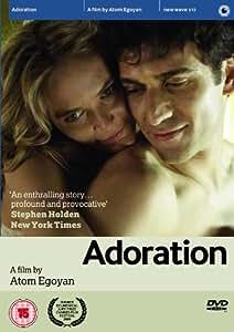 Adoration [DVD] [2008]