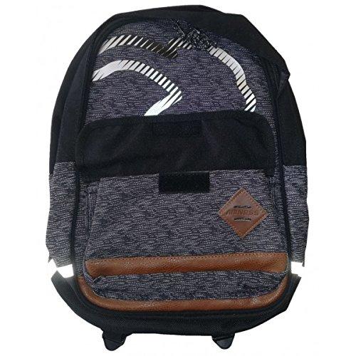 324c7e2af3 Le sac d'école Airness : la mode sport | Mon Bagage Cabine