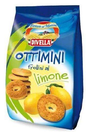 divella-ottimini-limone