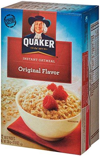 quaker-instant-oatmeal-original-10x35g