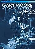 Gary Moore The Midnight kostenlos online stream