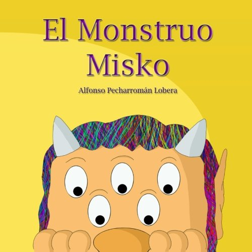 El Monstruo Misko