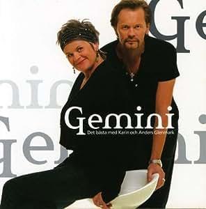 Best of: Det Bästa Med Karin & Anders Glenmark