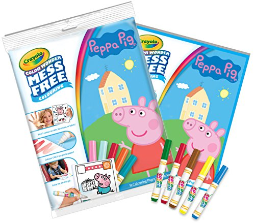 crayola-75-22950054-peppa-pig-couleur-wonder-gros-lot