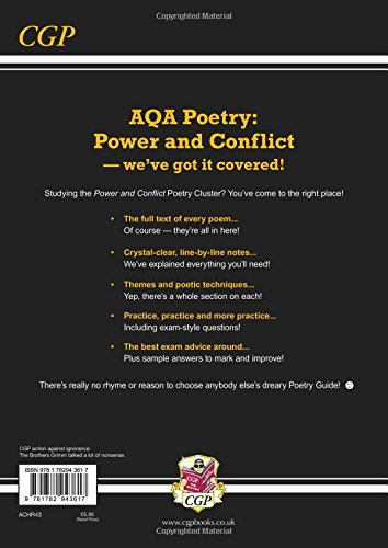 aqa english literature coursework guidance Aqa new english gcse coursework notes sheet  if you look at the english area of the aqa site and find the controlled assessment guidance for english.