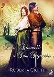 Miss Boswell e Sua Signoria