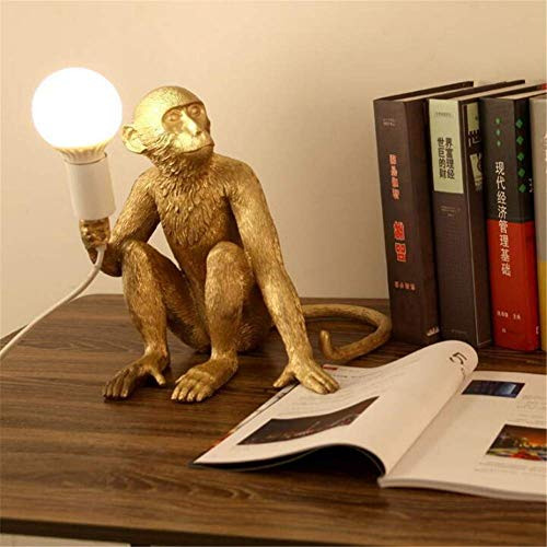 In Savemoney Price Yan Led es Lamp The Best Amazon Table b6gvYf7y