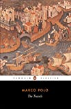 The Travels (Classics)