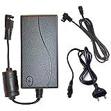CUGLB Power Liege sp2-b oder Lift Stuhl Fernsehsessel RelaxSessel Trafo Netzteil 29V 2A ZBHWX-A290020-A + Netzkabel + Mo