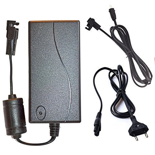 CUGLB Reclinerspares or lever président Power Supply 29V 2A ZBHWX-A290020-A, HXY-270V2220A, KDDY008B + AC cordon électrique + câbles automobiles