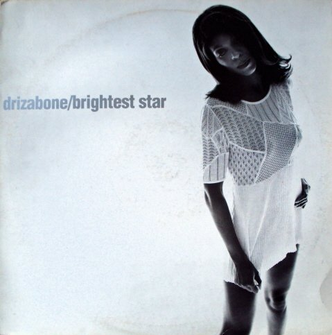 brightest-star-12-vinyl