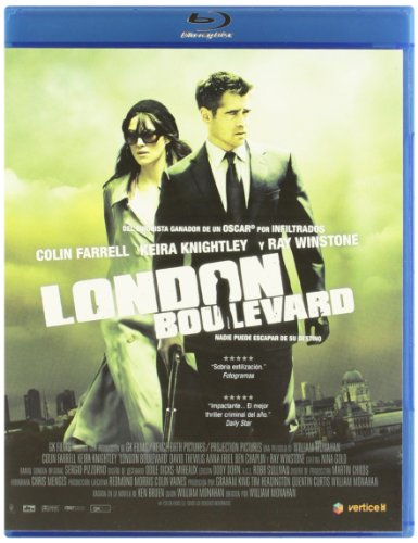 london-boulevard-blu-ray
