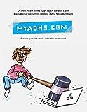 MyADHS.com - Adam Alfred