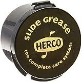Herco HE91 grasa para instrumentos