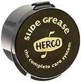 Herco HE91 Slide Grease