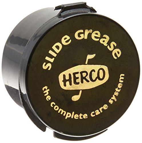 Herco HE91 Slide Schmiermittel