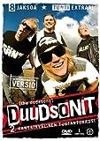 The Dudesons Series [Finnland kostenlos online stream