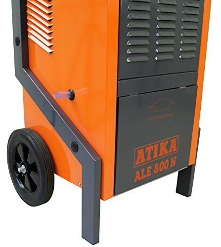 ATIKA ALE 800 N