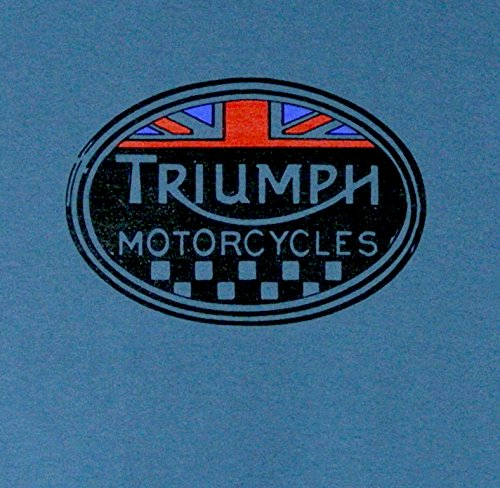 triumph-motorcycles-t-shirt-bonneville-thunderbird-trident-tiger-size-xl-44-to-46-please-see-our-oth